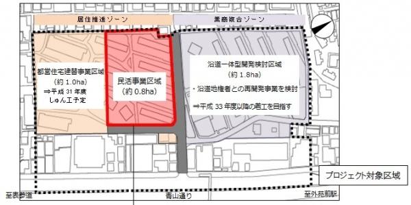 kitaaoyama3chome-project-site0.jpg