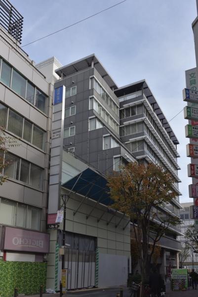 meijiyasuda0382.jpg