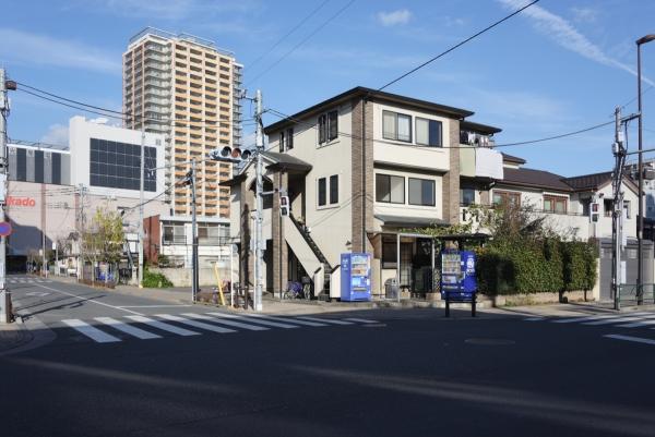 musashikoganei16120943.jpg