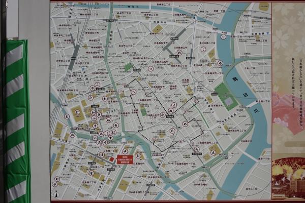 nihonbashi17010705.jpg