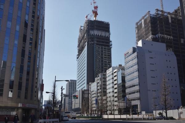 nihonbashi17010710.jpg