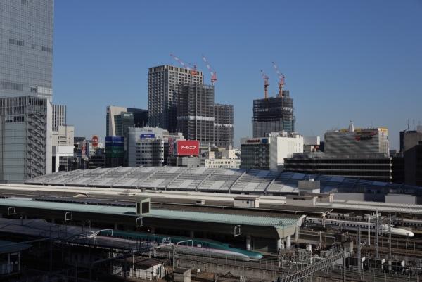 nihonbashi17010762.jpg