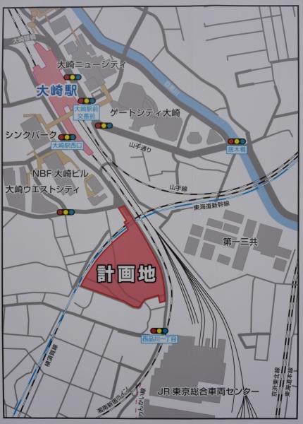 nishishinagawa16110001.jpg