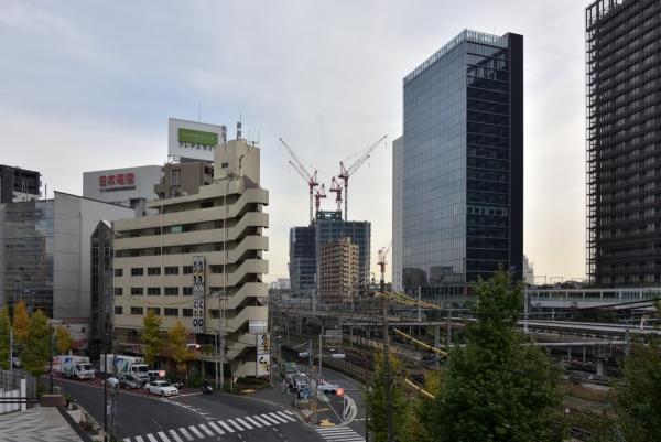 nishishinagawa16110992.jpg