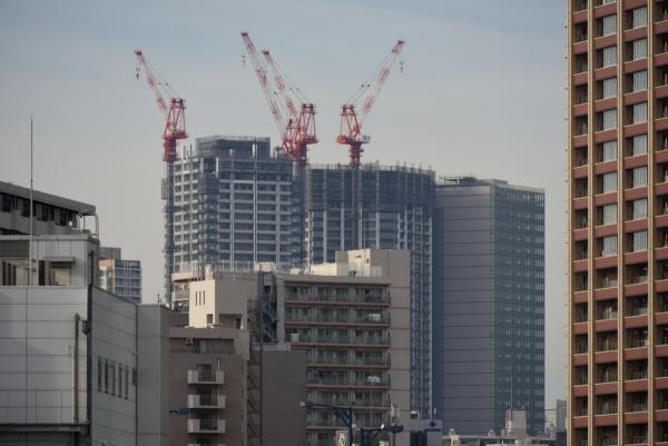 nishishinagawa16110996.jpg