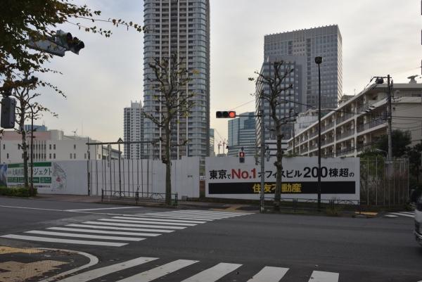 nishishinagawa16110997.jpg