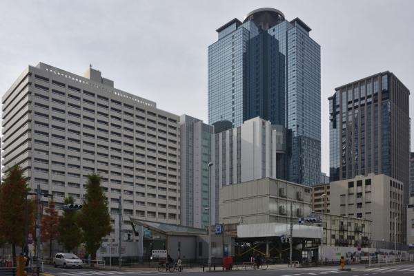 nishishinjuku16120406.jpg
