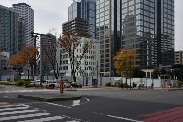 nishishinjuku16120412.jpg