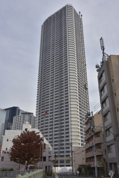 nishishinjuku16120421.jpg