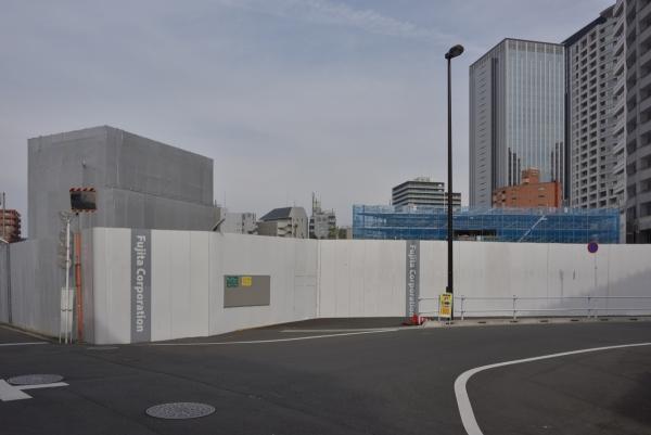nishishinjuku16120423.jpg