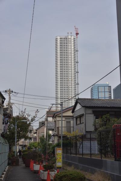 nishishinjuku16120436.jpg
