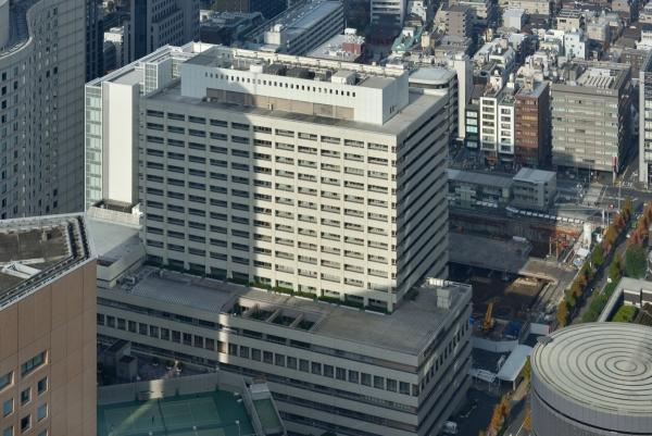nishishinjuku16120449.jpg