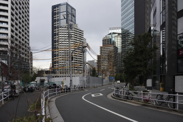 nishishinjuku17010212.jpg