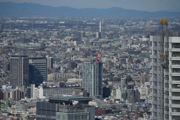 nishishinjuku17010327.jpg