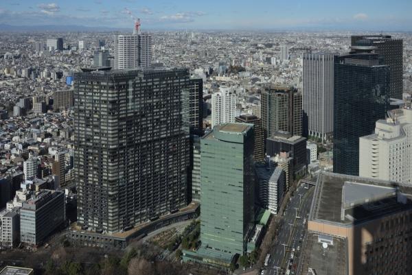 nishishinjuku17010362.jpg