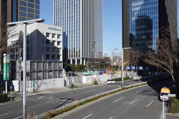 nishishinjuku17010380.jpg