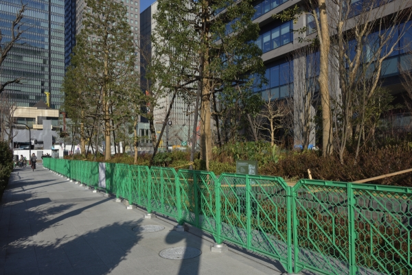 otemachi-park-building0781.jpg