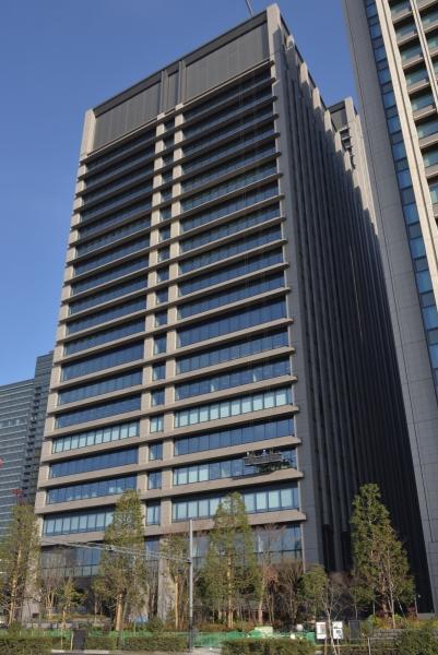 otemachi-park-building0792.jpg