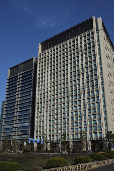 otemachi-park-building0795.jpg
