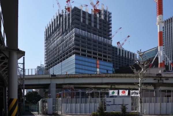 otemachi17010675.jpg