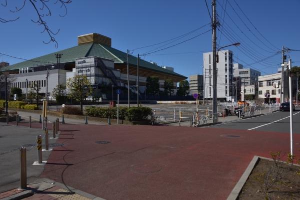 ryogoku17020216.jpg