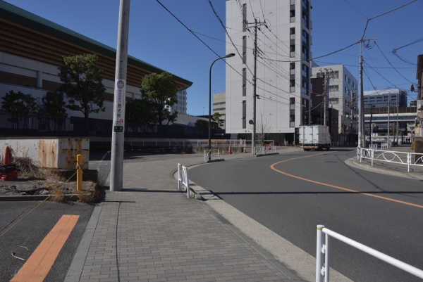 ryogoku17020221.jpg
