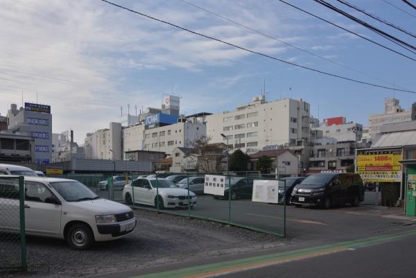 saitama17010909.jpg