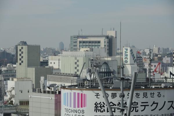 shibuya-parco16110925.jpg