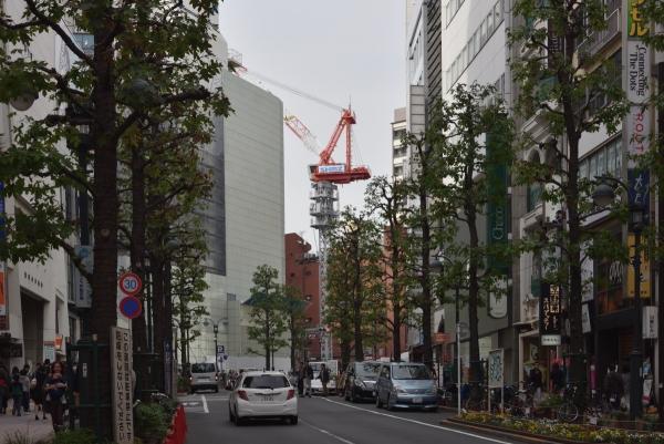 shibuya-parco16110951.jpg