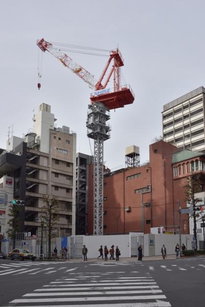 shibuya-parco16110954.jpg