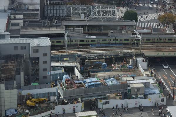 shibuya16110912.jpg