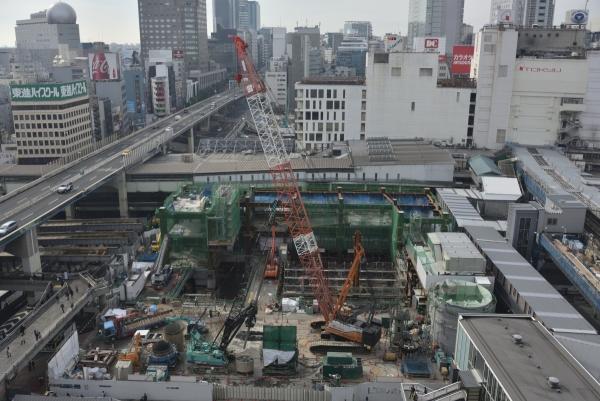 shibuya16110918.jpg