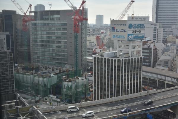 shibuya16110921.jpg