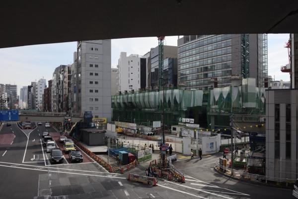 shibuya16110937.jpg