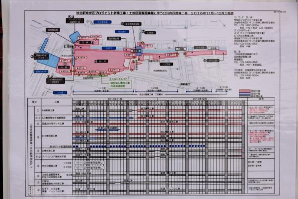 shibuya16110943.jpg