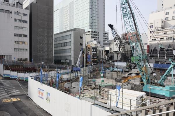 shibuya16110946.jpg