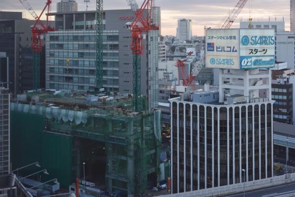 shibuya16120755.jpg