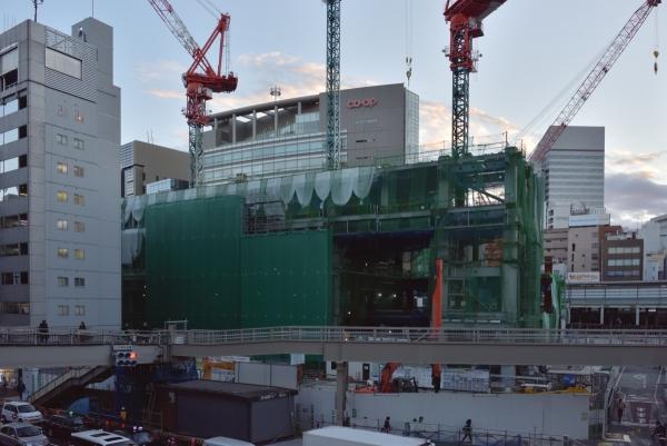 shibuya16120759.jpg
