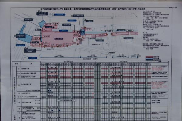 shibuya16120764.jpg