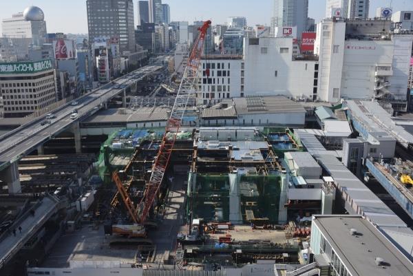 shibuya17010474.jpg
