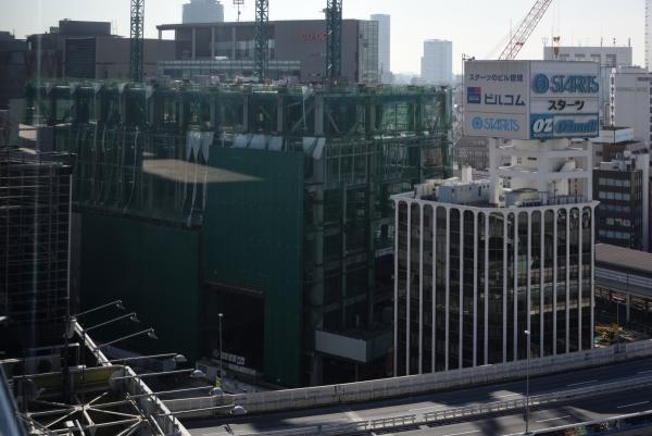 shibuya17010484.jpg
