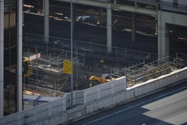 shibuya17010496.jpg