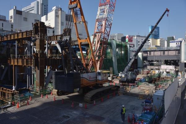 shibuya17010508.jpg