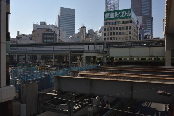 shibuya17010513.jpg