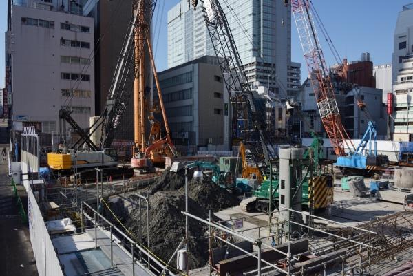 shibuya17010540.jpg