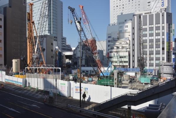 shibuya17010547.jpg