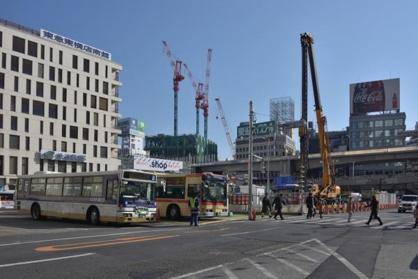 shibuya17010549.jpg