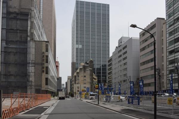 shinbashi1604100943.jpg