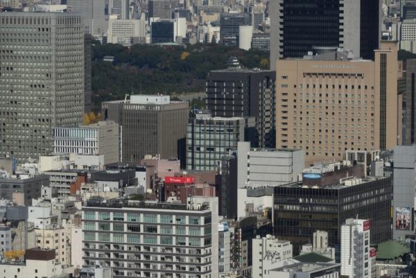shinbashi1612030146.jpg