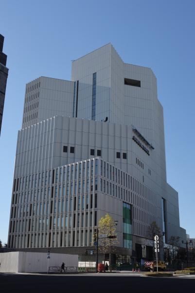 sophia-tower16120824.jpg